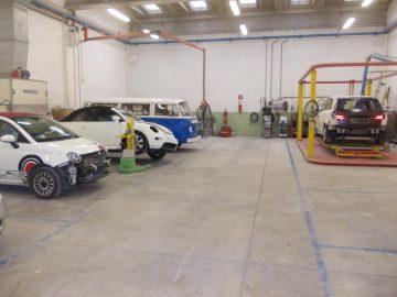 carrozzeria-gradara-riparazione-autoveicoli